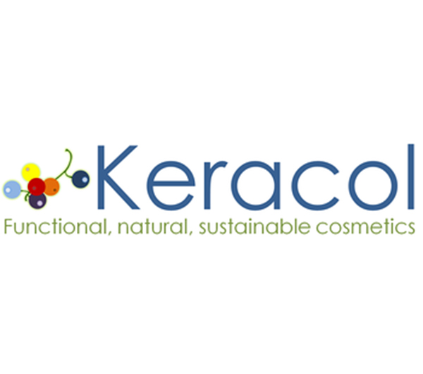 Logo by Keracol